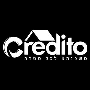 credito לוגו