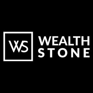 לוגו קרן Wealthstone