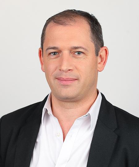 עמנואל גטרר